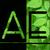 AE green