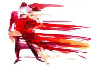 Brzi i ubrzani plesni tečajevi