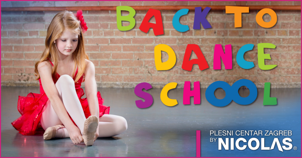 Povratak-u-plesnu-školu