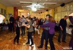 plesni tečaj - PCZ by Nicolas