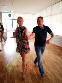 Blog objava - Dubravko - svestrani rekreativac