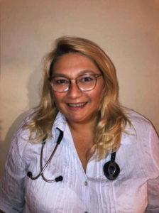 doc. Renata Ecimović Nemarnik